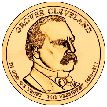 2012_grover-cleveland-dollar-24
