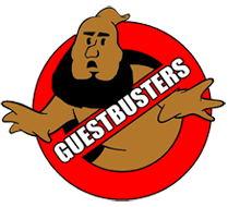 guestbusters