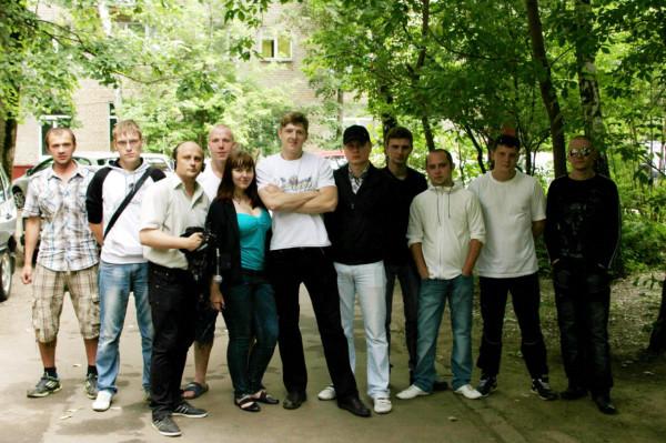 http://ic.pics.livejournal.com/russkie_himki/64526050/3720/3720_600.jpg