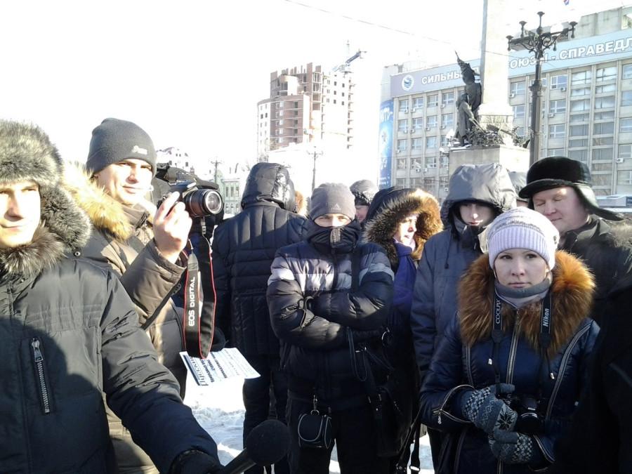 http://ic.pics.livejournal.com/russkiekhv/55019510/11989/11989_900.jpg