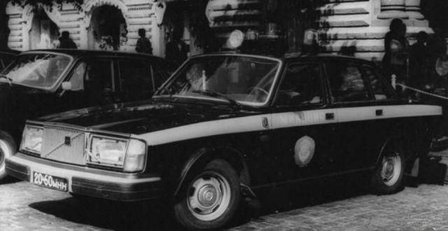 auto-01V