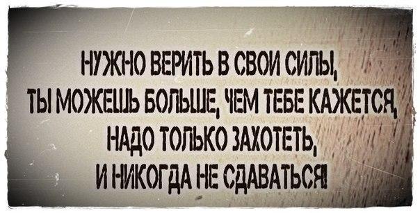 РОД_ТВОРЕЦ МИРОЗДАНИЯ!