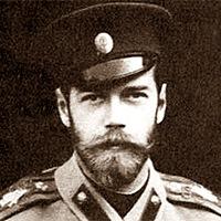 NicolaiVtoroi-q