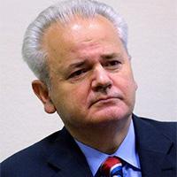 Милошевич-2