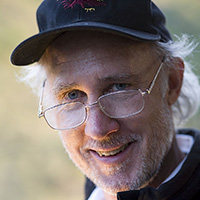 Peter Menzel