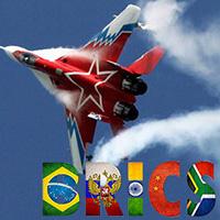 BRICS-q