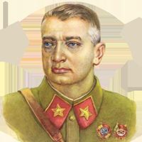 Тухачевский-2