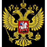 CoatofArmsofRussia-q