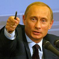 Putin-q