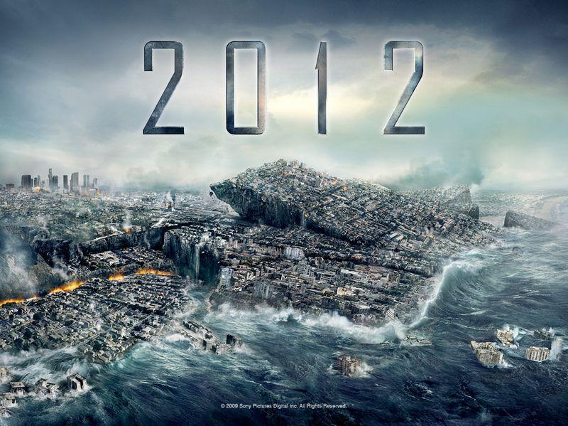 2012_movie