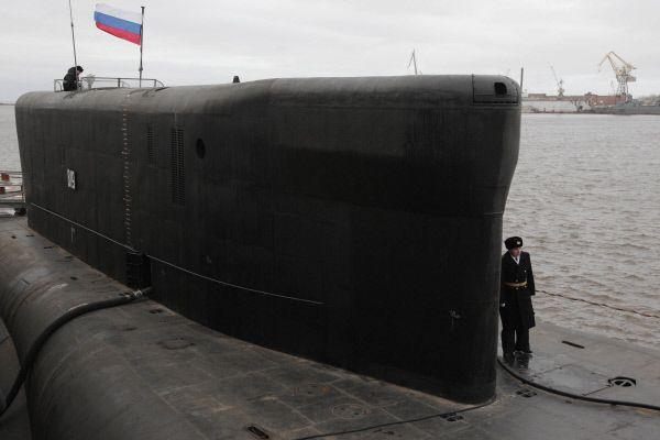 apl_aleksandr_nevskij