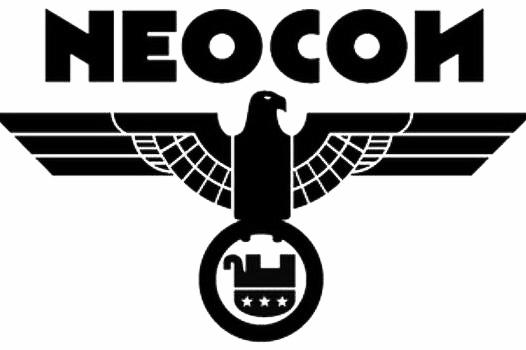 neokon_rn