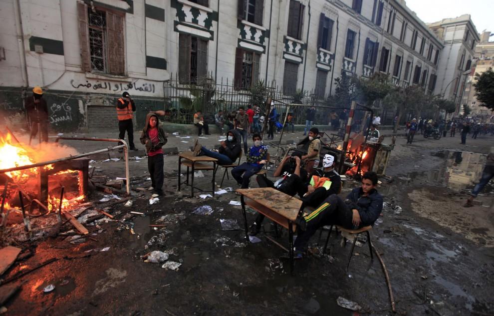 demonstracyi-v-egipte-2013-31-14