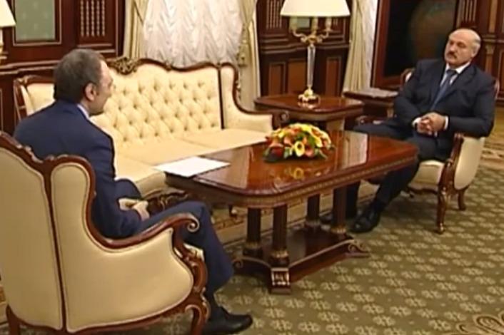 Kerimov-Lukashenko-1-tiff