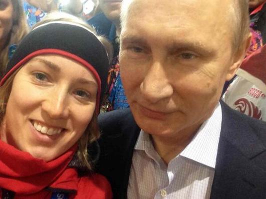 http://ic.pics.livejournal.com/russkiy_malchik/23683470/192156/192156_original.jpg