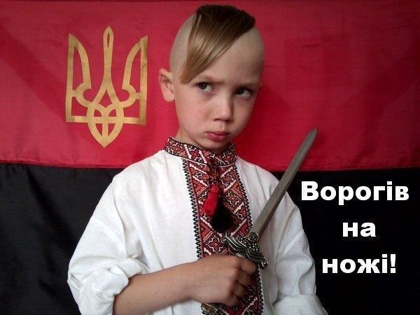 Колядки на Рождество  stranasovetovcom