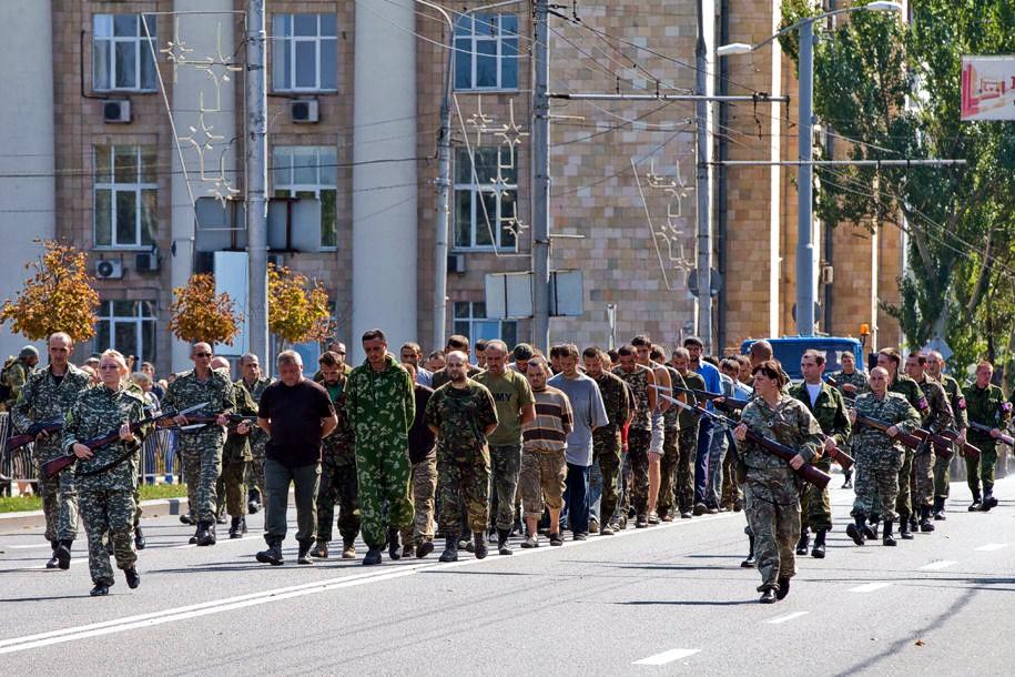 Plennye_v_Donetske_4