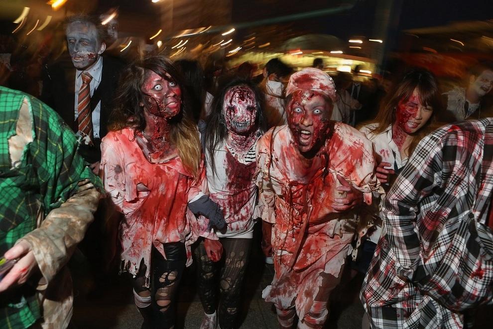 zombie-parade-in-berlin-0
