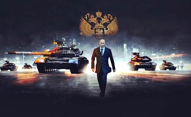 От «заморозки» к «разморозке»: Москва перехватила у Запада инициативу в Большой игре