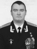 Денис Долонский