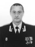 Владимир Абанкин