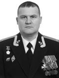 Александр Авдонин