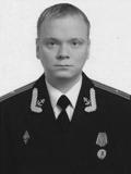 Виктор Кузьмин
