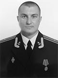 Владимир Сухиничев