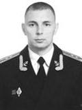Михаил Дубков