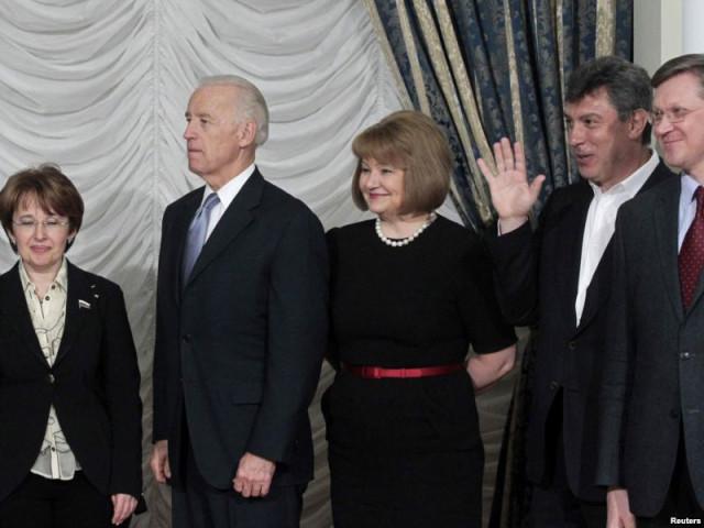 http://pics.livejournal.com/russkiy_malchik/pic/0004cr5q/s640x480