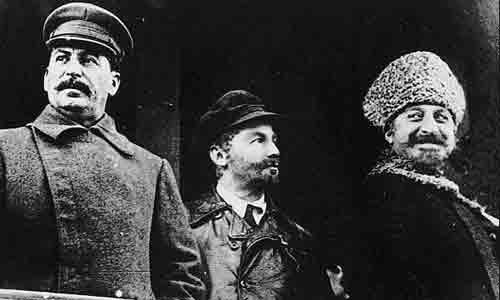 Staline (1)