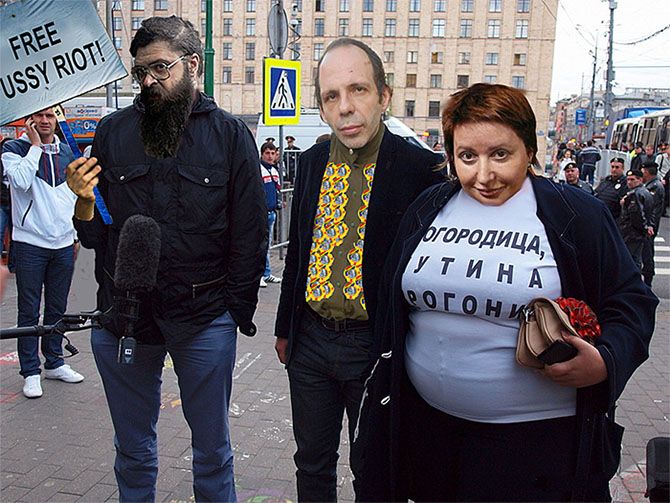 http://ic.pics.livejournal.com/russky_narod/32485578/167198/167198_original.jpg