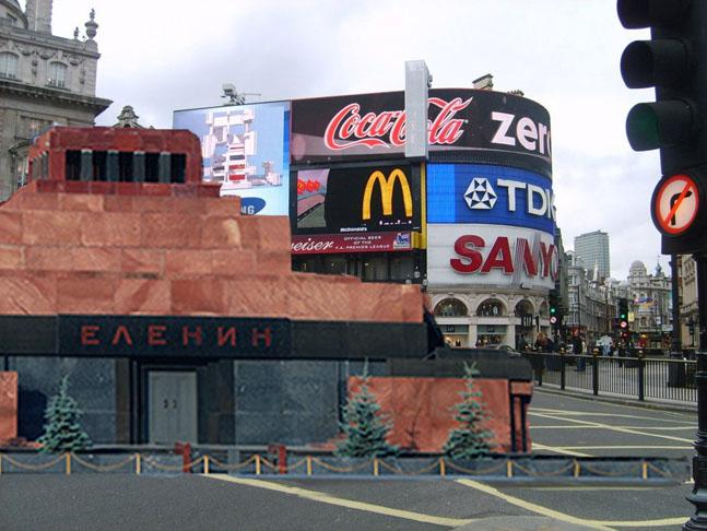 http://ic.pics.livejournal.com/russky_narod/32485578/274523/274523_original.jpg