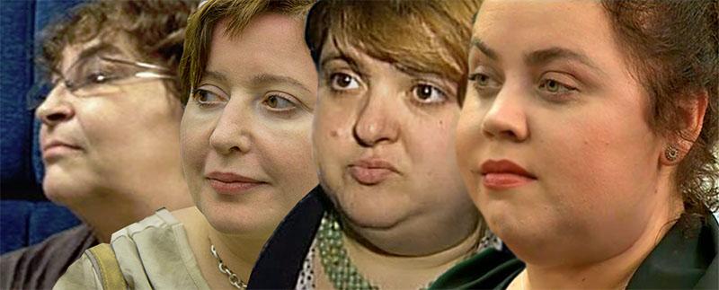 http://ic.pics.livejournal.com/russky_narod/32485578/326212/326212_original.jpg
