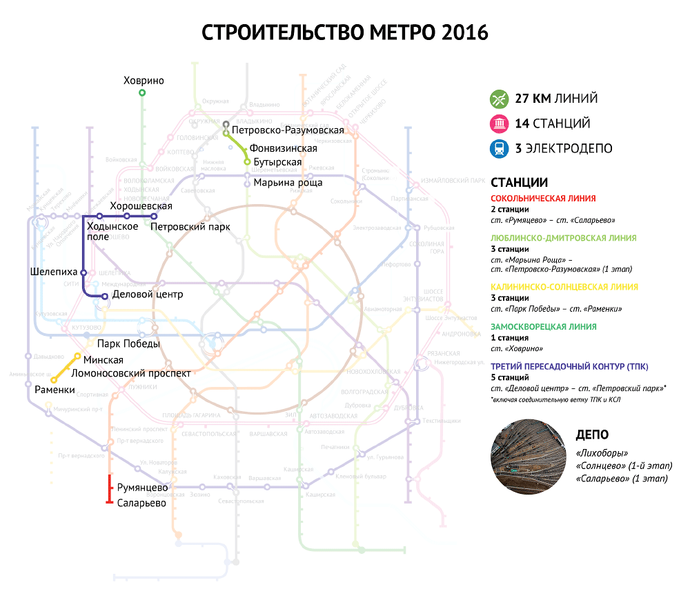 Karta-metro