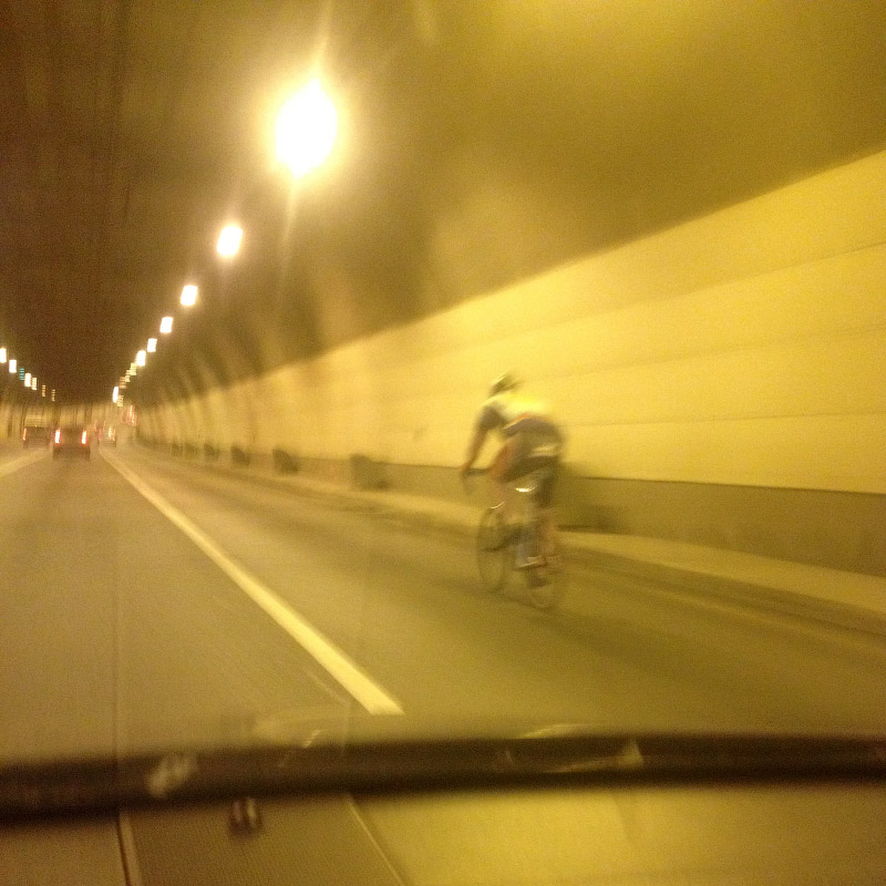 bike-sb