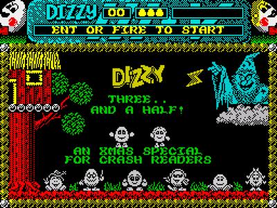 Dizzy_3.1
