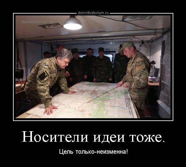 dm_temp_image_3040315164549764809
