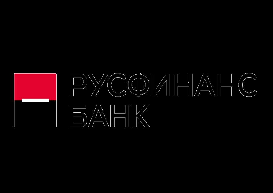 русфинанс