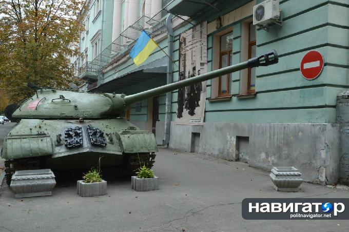 Tanki-2409-1.jpg