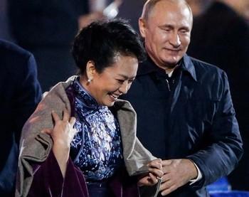 Putin_23