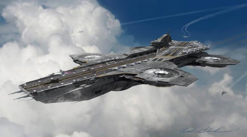 helicarrier_from_the_avengers_by_ghost1565-d4zaq2g