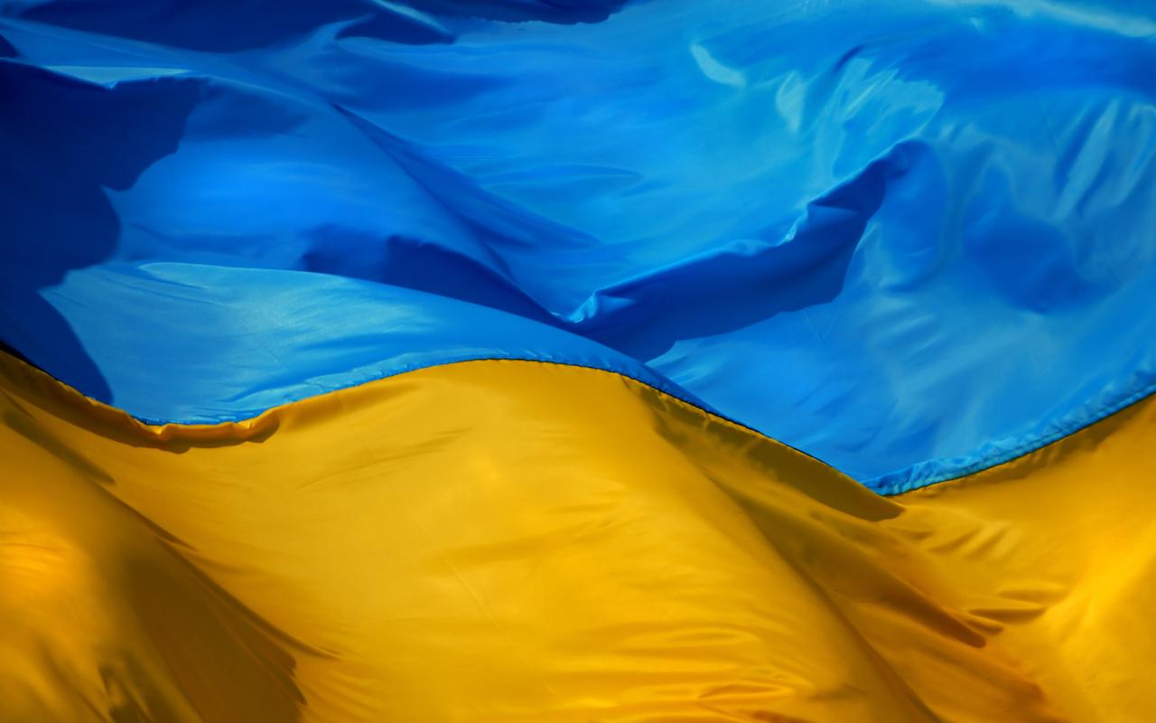 Куда можно поехать без визы гражданам Украины