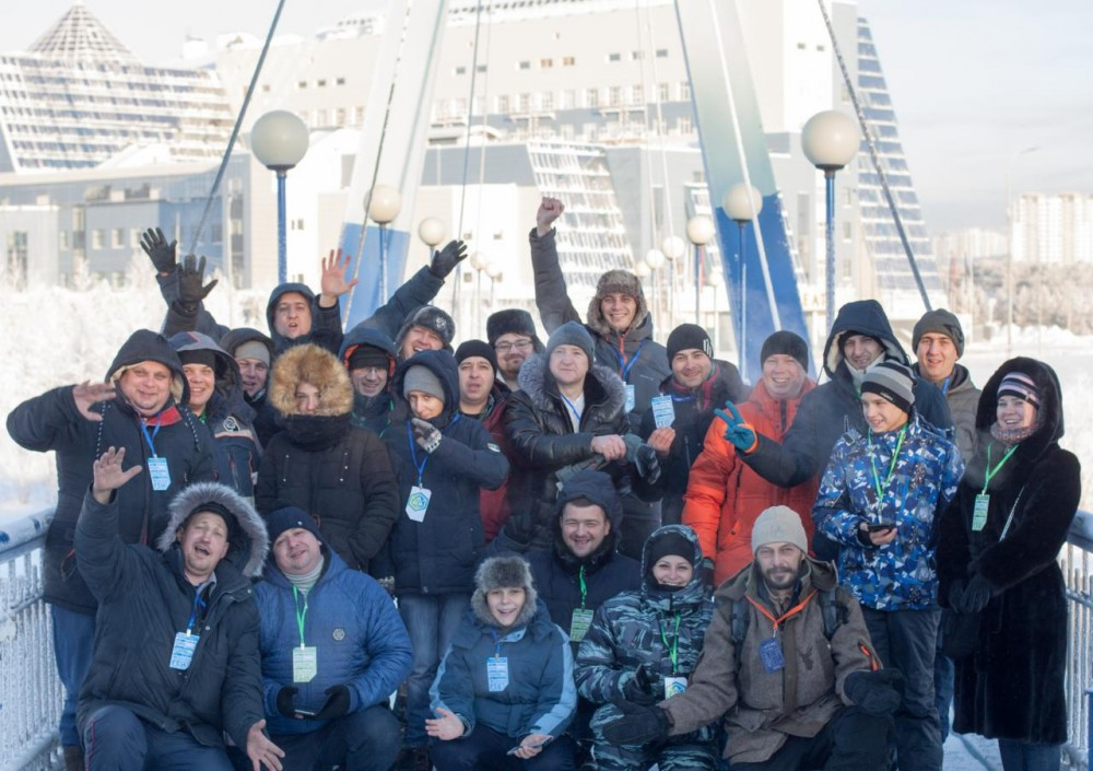 IngressFS_Surgut_2018