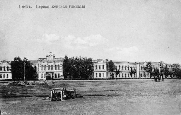 1319376841_pervaya-zhenskaya-gimnaziya.03