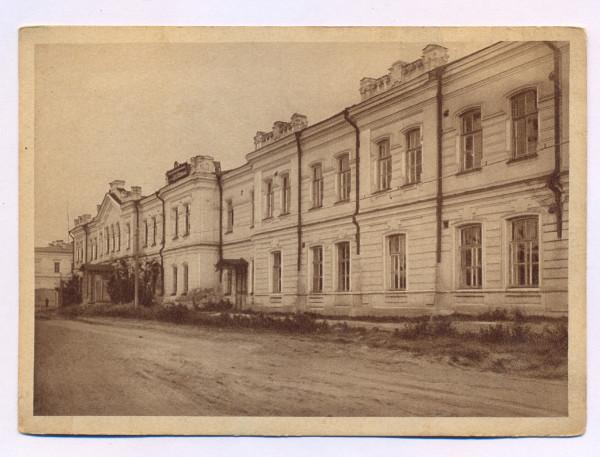 8.Омск.почт.карт 21