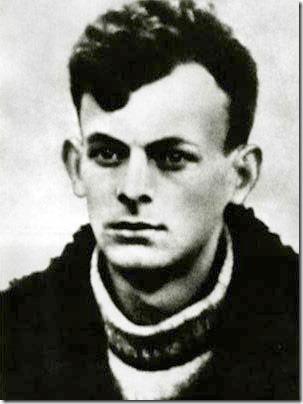 Okudzhava_1944