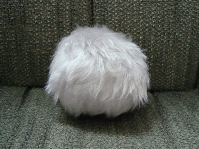 mytribble
