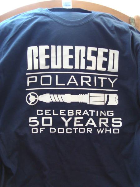 reversedpolarityshirt