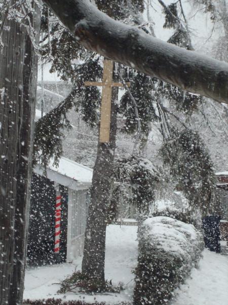winterwonderlandcross2